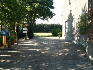 boerencamping in Limburg